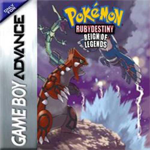 free  games for pc pokemon ruby